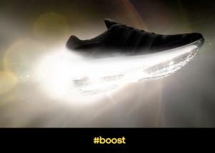 adidas-energy-boost-teaser-video