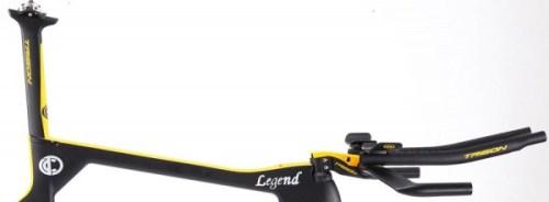 Culprit-Legend-Triathlon-TT-bike-teaser03