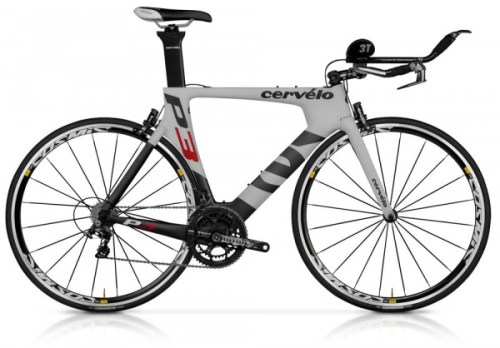 Cervelo-P3-triathlon-aero-bike04-600x418