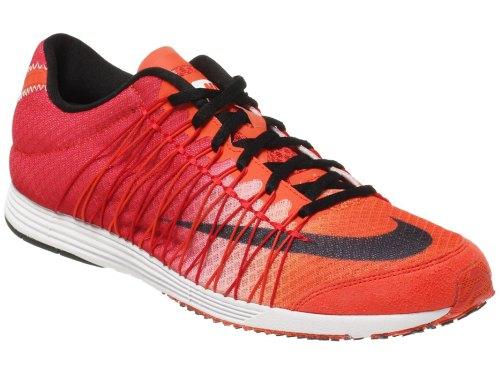 Nike Lunarspider R4