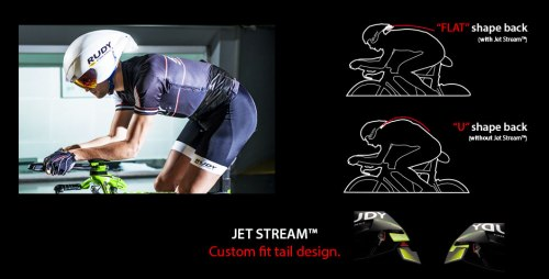 Wing57_Jet_Stream_removable_tail
