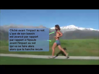 anton krupicka Ultra marathon runner video with indian song [www_keepvid_com]-0_00_03_90