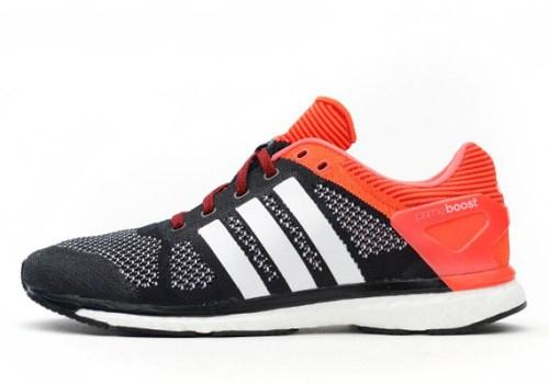 adidas-adizero-prime-boost-black-red-01