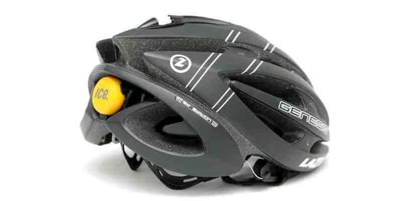 helmet01b-dea17ef5b187dccef2ab392a2c70946f