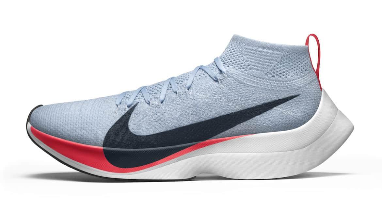 chaussure nike marathon