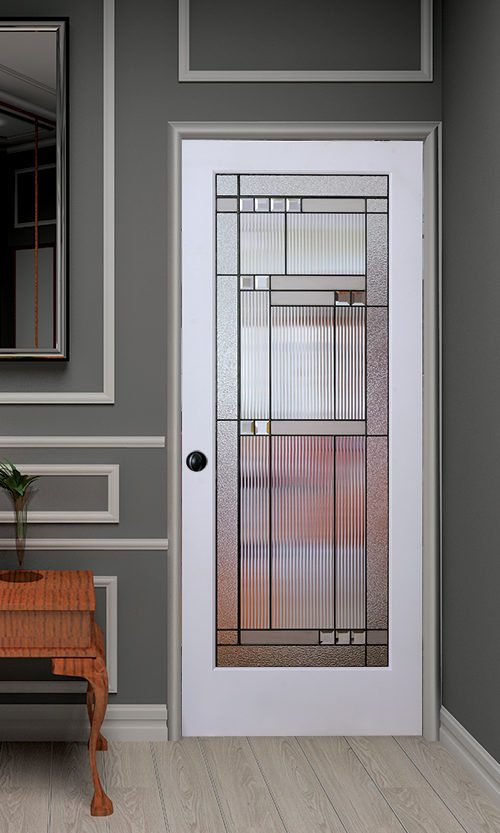 French Door Accessories