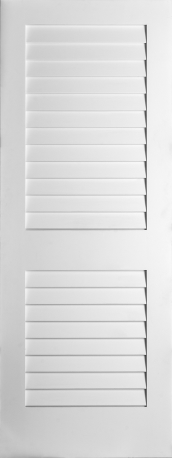 Plantation Louvered Doors Product Categories Trimlite