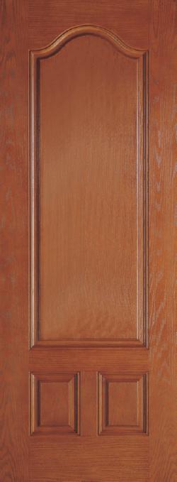 Exterior Wood Doors Fiberglass Wood Grain Exterior Doors
