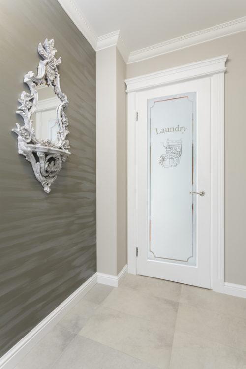 Interior French Doors For Sale Indoor French Doors