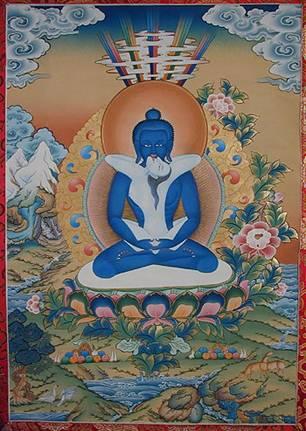буддисты и секс