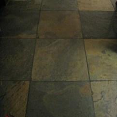 Tile Backsplash Ideas For Kitchen Wooden Cabinets Wholesale Nevada Trimpak Installs Brick Flooring Patterns ...