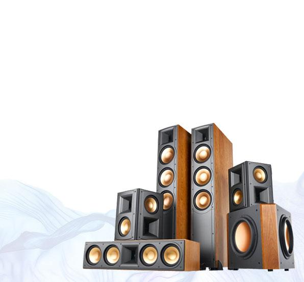 8884ec12b Trinásty - HiFi Stereo a domáce kino, Auto HiFi, GPS, Gramofóny, LP ...