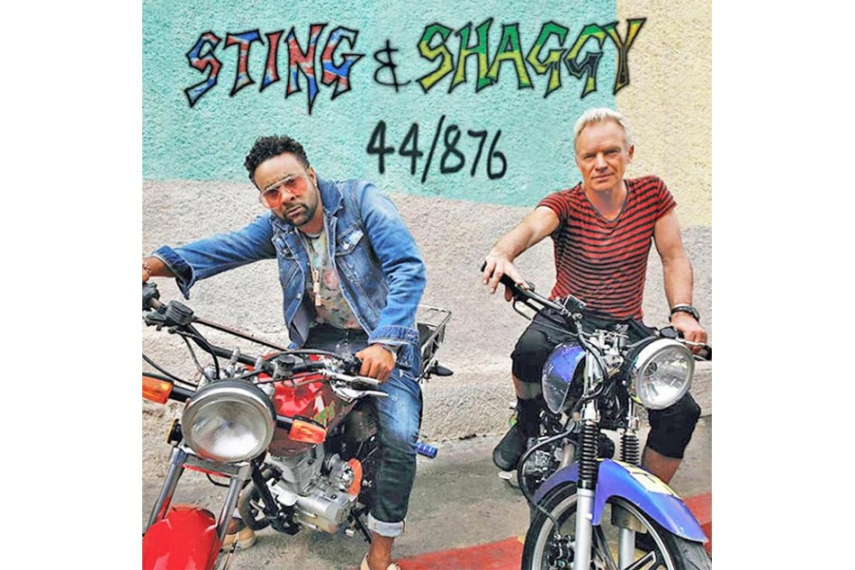 sting-shaggy-41-86-vinyl-lp