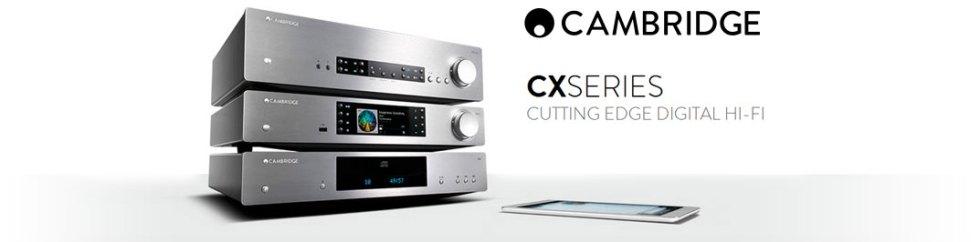 cambridge-audio-cx-a60-cxa80-cxn-cxc-banner