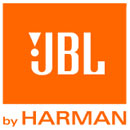 jbl-by-harman-logo
