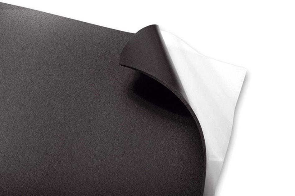 STP SPL 08 small - samolepiaci izolačný termoakustický materiál
