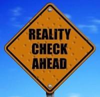 RealityCheckAhead