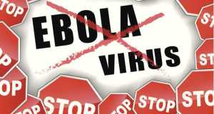 ebola-virus-back-again13