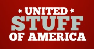 united-stuff-of-america-linear-gradient-hero2-H