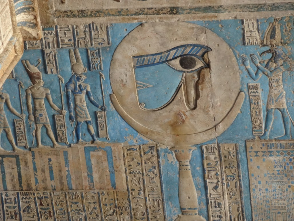 Discovering extraterrestrial evidence in egypt kathy j forti phd discovering extraterrestrial evidence in egypt biocorpaavc