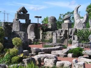 Coral_Castle 1