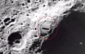 Alien, aliens, base, building, buildings, structure, structures, moon, lunar, luna, surface, ET, Akrij, CTR, W56, science, UFO, UFOs, sighting, sightings, reportScreen Shot 2012-08-31 at 9.33.03 AM
