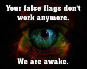 false-flags-we-are-awake