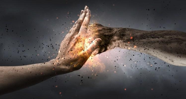 Imagini pentru protection against energy attacks on the body