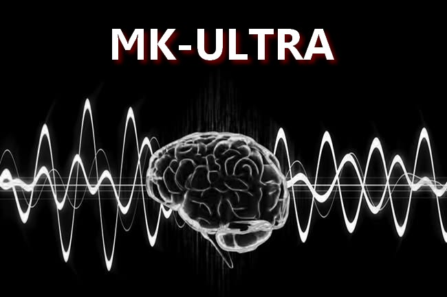 MKULTRA: What I Learned About Mind Control from Clients