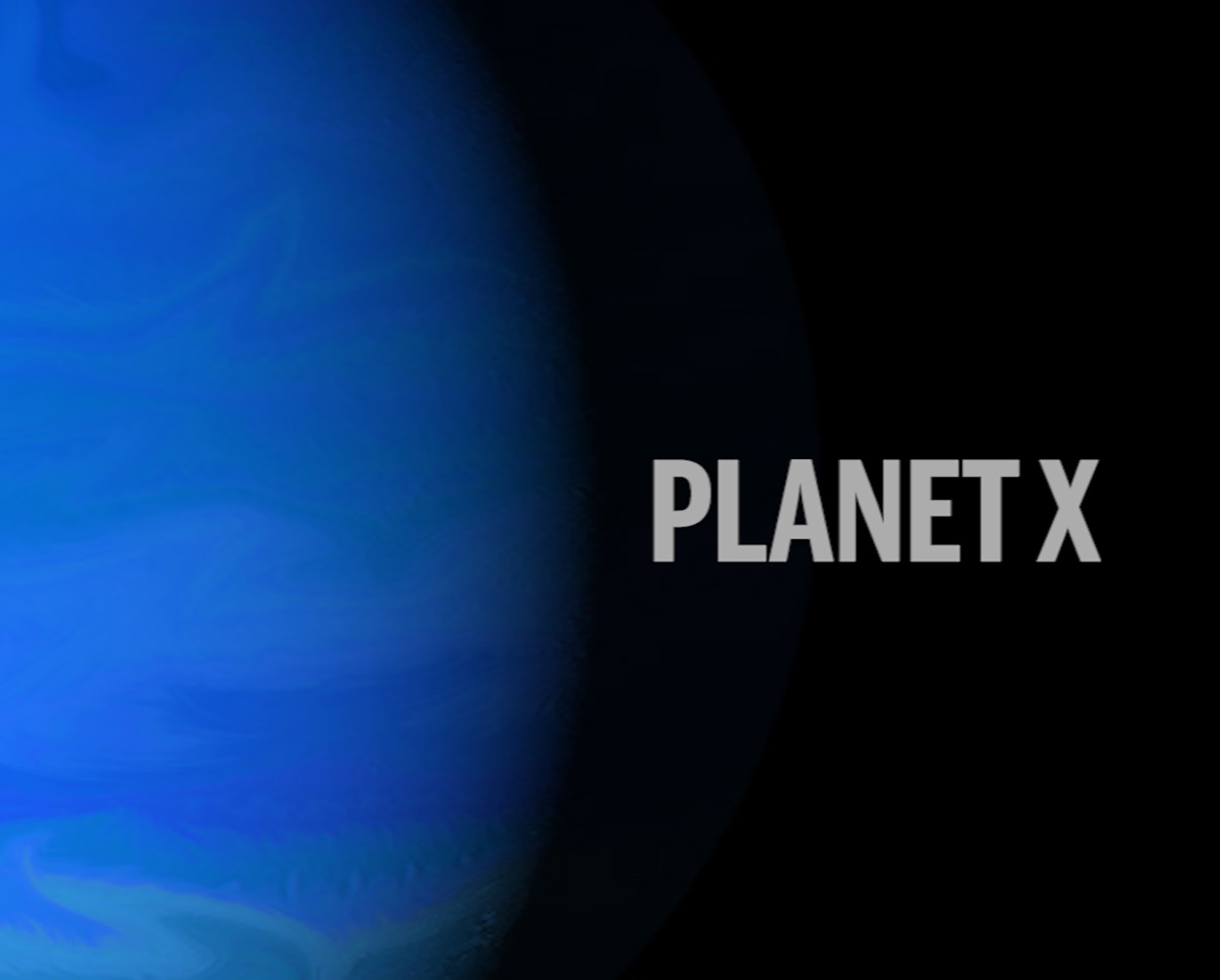 A Remote Viewer Takes A Look At Planet X Kathy J Forti Phd