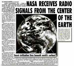 nasa-earth-signal