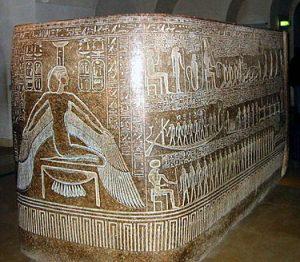 375px-Louvre_egyptologie_22