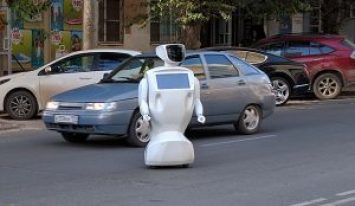 robot-na-ulitse