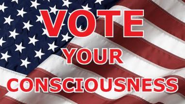 VoteYourConsciousness2