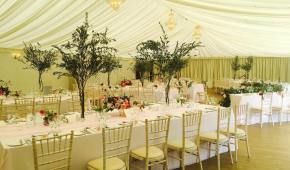 Fennes – Beautiful Wedding Venue in Essex