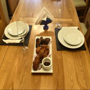 Table-Ready-Wedding-Taster