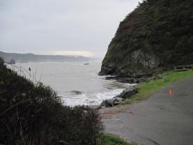 Launcher Beach