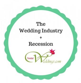 weddingrecession
