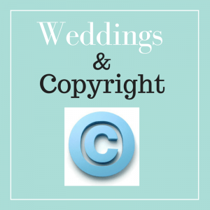 weddingcopyrightimage