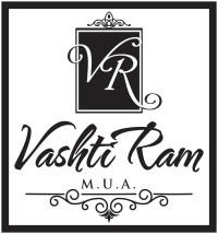 Vashti Ram