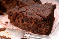 Trinidad_Black_Cake_Chrsitmas