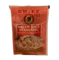 Chief Fried Rice Seasoning