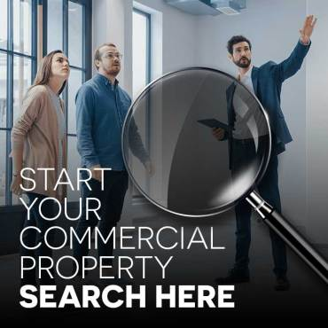 commercial-search