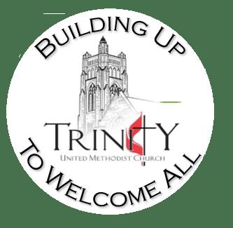 Trinity United Methodist Church Capital Campaign