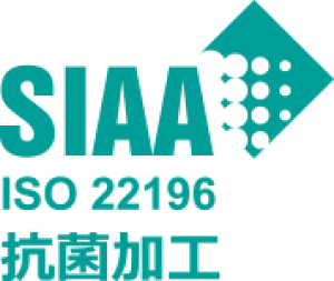 SIAA抗菌加工マーク
