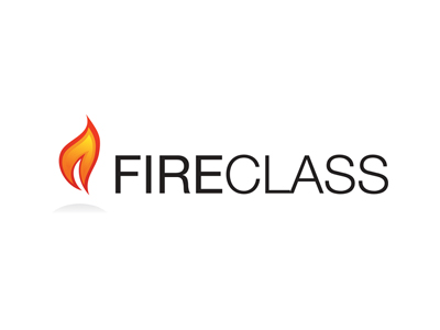 Tyco FireClass