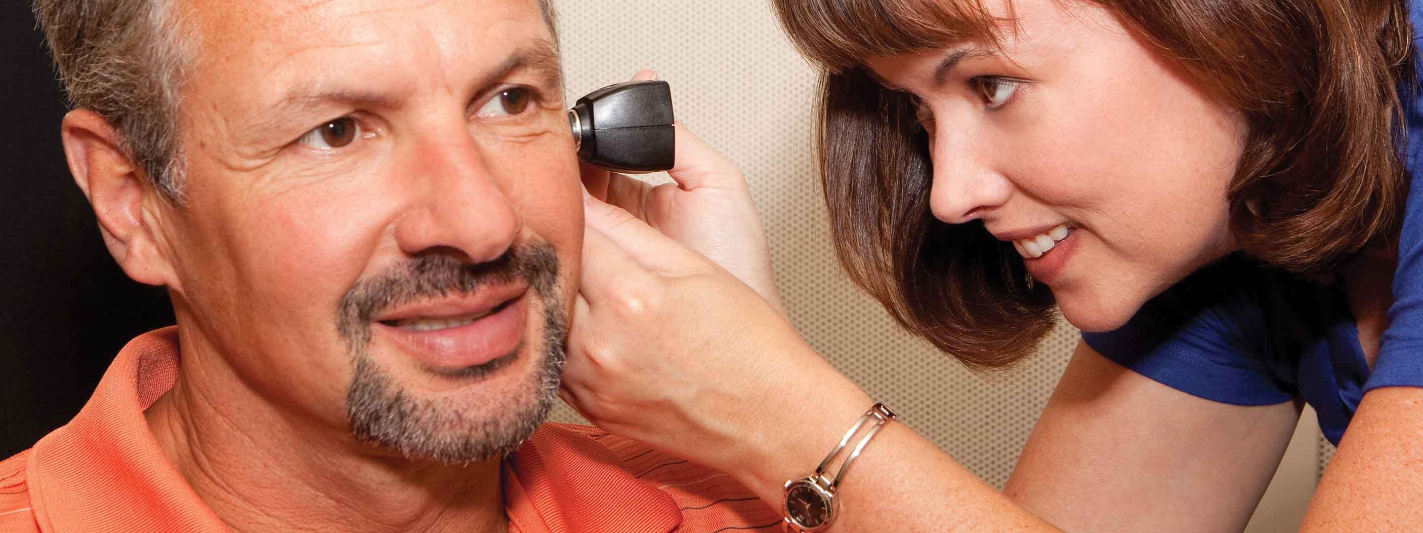 Hearing technology is expensive — make sure yours is protected