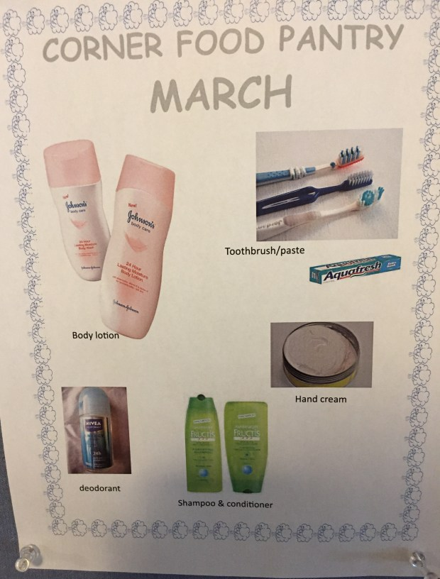 Photos for March 3