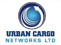 Urban Cargo Networks