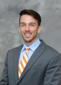 Christopher Acker, MD